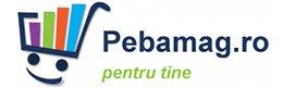 Pebamag cashback - cumpara ceasuri din lemn, ochelari de soare rama din lemn si castiga bani online