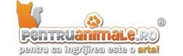PentruAnimale cashback - cumpara produse pentru animale si castiga bani online