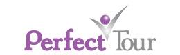 Perfect Tour logo cumpara croaziere vacante de lux exotice parcuri distractii si castiga bani online