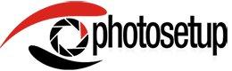 PhotoSetup cashback - cumpara echipamente si accesorii foto profesionale si castiga bani online