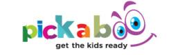 Pickaboo cashback - cumpara jocuri, jucarii, imbracaminte pentru copii si castiga bani online