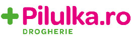 Pilulka cashback - cumpara cosmetice si produse de ingrijire personala si castiga bani online