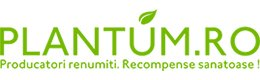 Plantum logo - cumpara produse si remedii naturiste, miere de manuka si castiga bani online