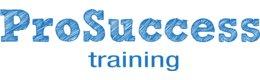 Pro Success Training cashback - cumpara produse de dezvoltare profesionala si castiga bani online