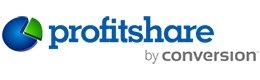 Profitshare logo - participa in programul de afiliere si castiga bani online