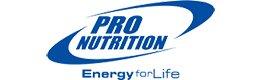 ProNutrition cashback - cumpara suplimente nutritive pe baza de proteine si castiga bani online