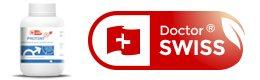 Protent Doctor Swiss cashback - cumpara comprimate potenta sexuala si castiga bani online