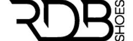 RDB Shoes logo cumpara sneakers mocasini ghete sport adidasi pantofi sport si castiga bani online