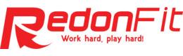 RedonFit cashback - cumpara benzi elastice fitness, accesorii fitness si castiga bani online