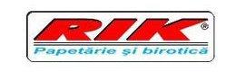 Rik cashback - cumpara produse de papetarie si birotica imprimate tipizate si castiga bani online