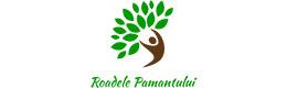 Roadele Pamantului logo cumpara alune, nuci fructe uscate, cereale legunuminoase, condimente si castiga bani online