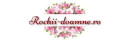 Rochii doamne cashback - cumpara haine XXL, rochii, bluze sarafane paltoane si castiga bani online
