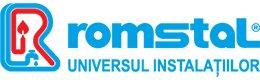 Romstal cashback - cumpara obiecte instalatii sanitare, centrale termice si castiga bani online