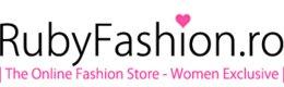 RubyFashion cashback - cumpara imbracaminte incaltaminte accesorii dama si castiga bani online