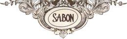 Sabon logo - cumpara produse cosmetice naturale de lux, creme, uleiuri si castiga bani online