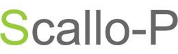 Scallo-P cashback - cumpara pulbere pentru curatarea fructelor si legumelor si castiga bani online