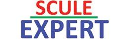 Scule Expert cashback - cumpara pompe zugravit si vopsit, hartie abraziva si castiga bani online