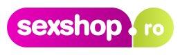 SexShop cashback - cumpara vibratoare si jucarii sexuale si castiga bani online