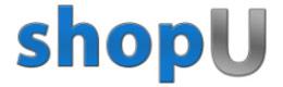 ShopU cashback - cumpara electronice, electrocasnice, unelte, scule, jucarii si castiga bani online
