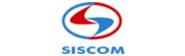 Siscom papetarie cashback - cumpara articole si mobilier birou, rechizite si castiga bani online