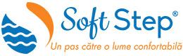 Soft Step cashback - cumpara covoare din spuma cu memorie si castiga bani online