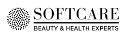 SoftCare logo cumpara aparate ingrijire sanatate, cosmetice make-up parfumuri si castiga bani online