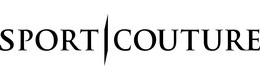Sport Couture cashback - cumpara haine, pantofi de lux dama, barbati si castiga bani online
