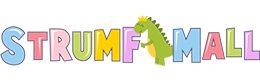 StrumfMALL cashback - cumpara hainute pentru copii si bebelusi si castiga bani online