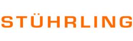 Stuhrling logo cumpara ceasuri barbatesti dama Legacy Aviator Symphony Aquadrive si castiga bani online