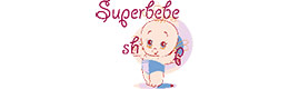 Super bebe shop cashback - cumpara incaltaminte bebelusi, haine copii si castiga bani online
