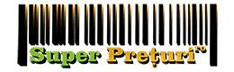 Super preturi logo cumpara articole casa gradina piese auto ingrijire corporala si castiga bani online