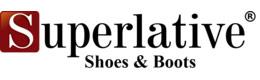 Superlative cashback - cumpara incaltaminte piele naturala dama barbati si castiga bani online