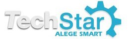 TechStar cashback - cumpara camere video auto si castiga bani online