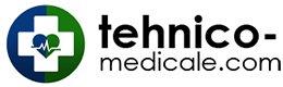 Tehnico medicale cashback - cumpara glucometre si ace, nebulizatoare si castiga bani online