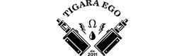 Tigara Ego cashback - cumpara tigari electronice consumabile e-lichide arome si castiga bani online