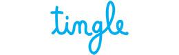 Tingle logo - cumpara produse sexuale, dildouri dopuri anale vibratoare si castiga bani online
