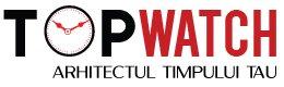 TopWatch cashback - cumpara ceasuri de mana originale, bijuterii, genti si castiga bani online