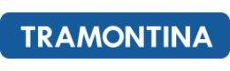 Tramontina cashback - cumpara tacamuri si cutite profesionale si castiga bani online