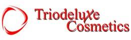 Triodeluxe logo - cumpara produse cosmetice si castiga bani online