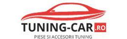 Tuning car logo cumpara piese si accesorii auto tuning masini si castiga bani online