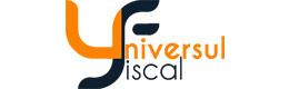 Universul Fiscal cashback - cumpara consultanta fiscal contabila si castiga bani online