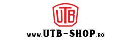 UTB Shop cashback - cumpara piese tractoare U-650 U-445 utilaje agricole si castiga bani online