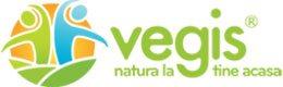 Lensa cashback - castiga bani online produse naturiste