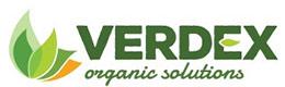 Verdex logo cumpara produse pentru slabit de frumusete si stare de bine si castiga bani online