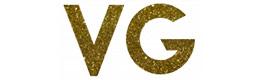 Vitality Gold logo cumpara produse de lux pentru ingrijire personala, creme si castiga bani online