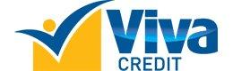 Castiga bani la creditele Viva credit dezvolta o retea de afiliere