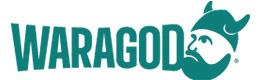 Waragod logo cumpara imbracaminte camuflaj barbati pantaloni femei tricouri si castiga bani online