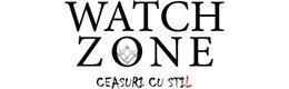 Watchzone cashback - cumpara ceasuri automatice, ceas mecanic, cutii ceasuri si castiga bani online