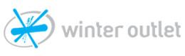 Winter Outlet logo cumpara imbracaminte iarna schi clapari snowboard placi legaturi si castiga bani online