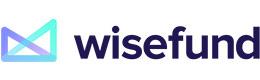 Wisefund Capital logo cumpara proiecte pentru finantare, imprumuturi IMM, investitii si castiga bani online